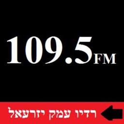 radio109fm