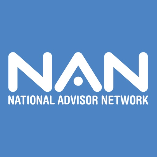 National Advisor Network