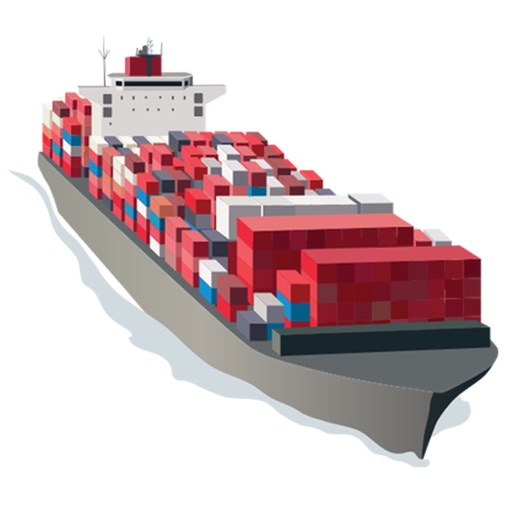 Shipping Terms Glossary & Quicking-Learning Flashcard: Latest facts sheet and definition with video illustrations