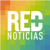 Red+ Noticias