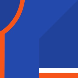 Go NYM Baseball! — News, rumors, games, results & stats!