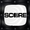 Score Bar & Nightclub Miami Reviews