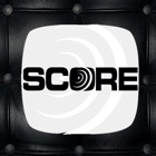 Score Bar & Nightclub Miami icon