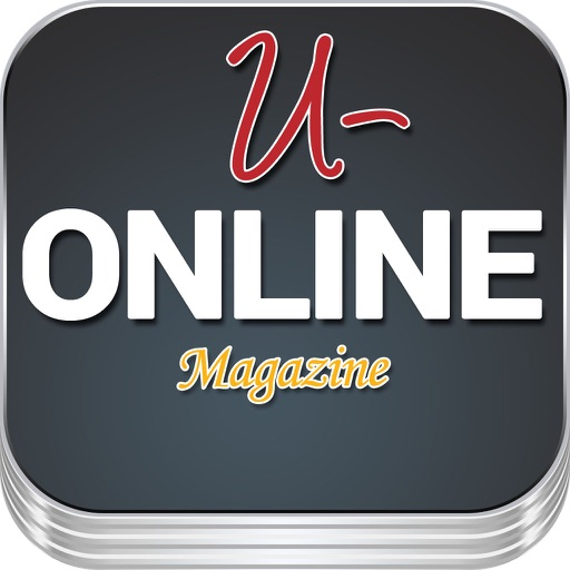 'u-ONLINE: Make Money Online with Home Business Ideas Magazine