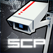 SCP 173 - Nightshift Survival Breach Containment