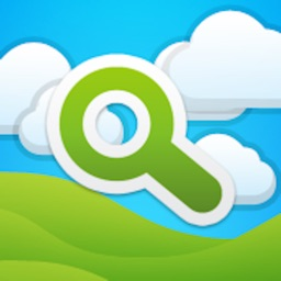 Photo Search (Image Downloader)