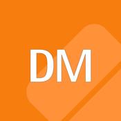 Diabetes Mellitus pocket icon