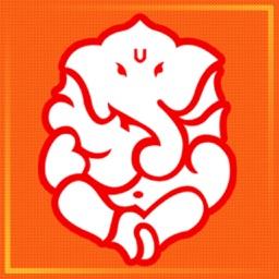 Lord Ganesh Free