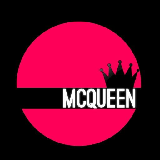 Zaria McQueen