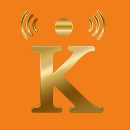 Karaoke Air