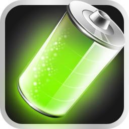 电池维护大师-电池医生