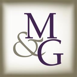 M&G Linker
