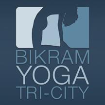 Bikram Hot Yoga Tricity