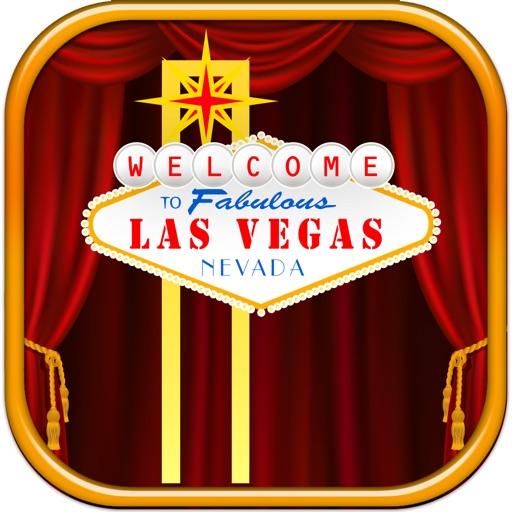 Fabulous Nevada Slots Machine - Free Triple Casino Game