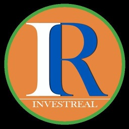 InvestReal