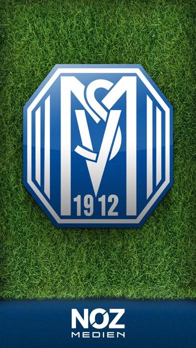 SV Meppen-0