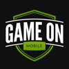 Game on Mobile