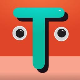 Tromaramix