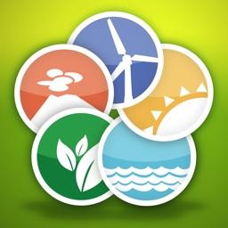 Clean Energy Hawaii STEM
