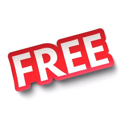 Free Emojis