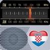 Radio Hrvatska - Radio Croatia