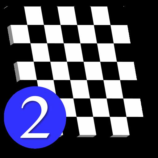 MakeCheckerboard 2
