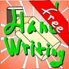 Handwriting notepad - write notes notebook, draw memos note