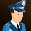 極端な警察の車の高速道路チェイスプロ - リアルゲームアプリラジコンレース人気の無料ミニカー自転車運転手オススメgtレーシング