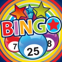 Codes for Bingo - Free Live Bingo Hack