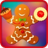 ' 2015 Biscuit Mania – The Best Coockie Quick Matching Addiction of Relaxing Puzzles