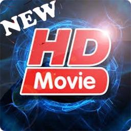 Xem Phim HD - Free