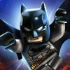 Warner Bros. - LEGO® Batman: Beyond Gotham  arte