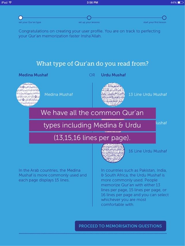 Quran Academy How To Memorize Quran Im App Store