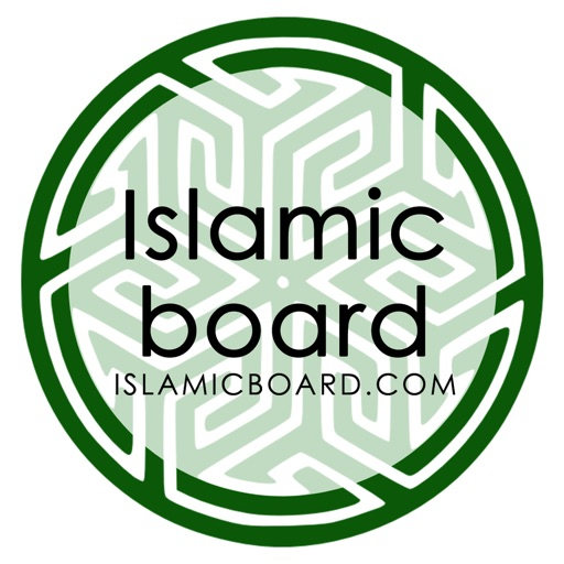IslamicBoard-Discover Islam-Connect with Muslims