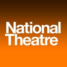 National Theatre Shakespeare