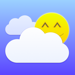 166.WWU Klima App