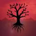 Rusty Lake: Roots - LoyaltyGame B.V.