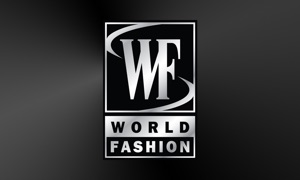World Fashion Channel Player for Apple TV