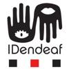 IDendeaf