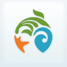 Vancouver Aquarium Virtual Membership