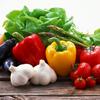 HCG Diät für Anfänger-Wissenschaft von Gewicht zu