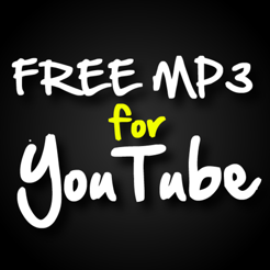 ‎FREE MP3 for YouTube