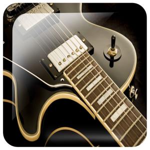 PRO - Guitar Hero Live Version Guide app