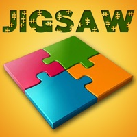 Codes for Jigsaw for kids Hack