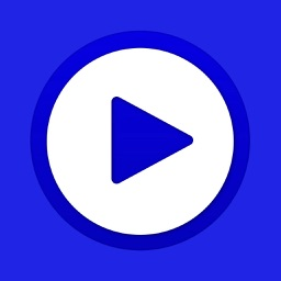 Free Tube - Music Play, Playlist for Youtube