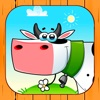 Farm Life: Grow and Harvest Crops - iPhoneアプリ