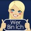 Wer Bin Ich - Charade Heads Up Deutsch
