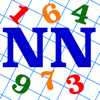 Negative Numbers - Free
