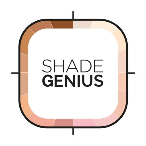 Shade Genius