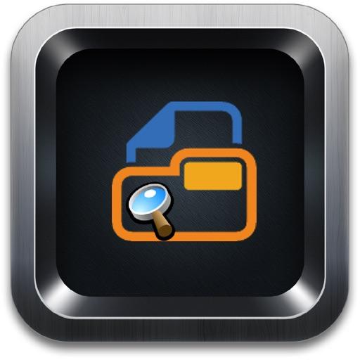 Document File Reader
